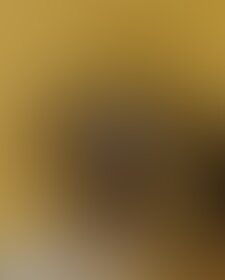 Portrait of Tam Purves, 1958 John Brack