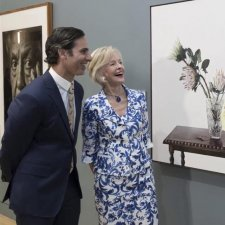 Quentin Bryce video: 4 minutes 47 seconds